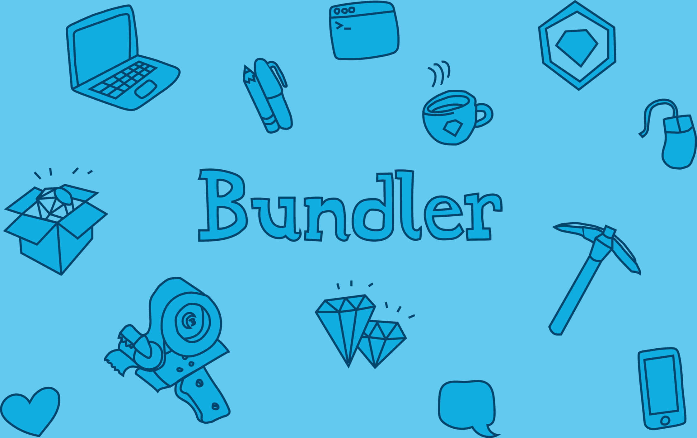 bundler