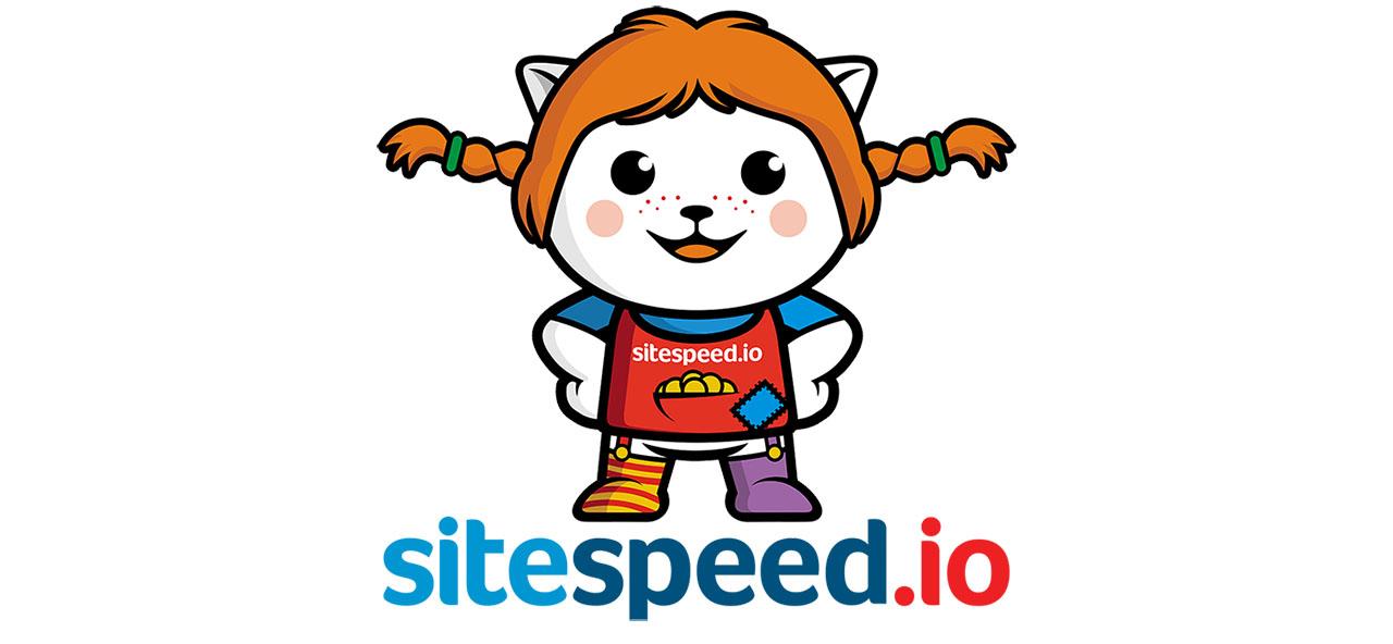 sitespeed io/CHANGELOG md at master · sitespeedio/sitespeed io · GitHub