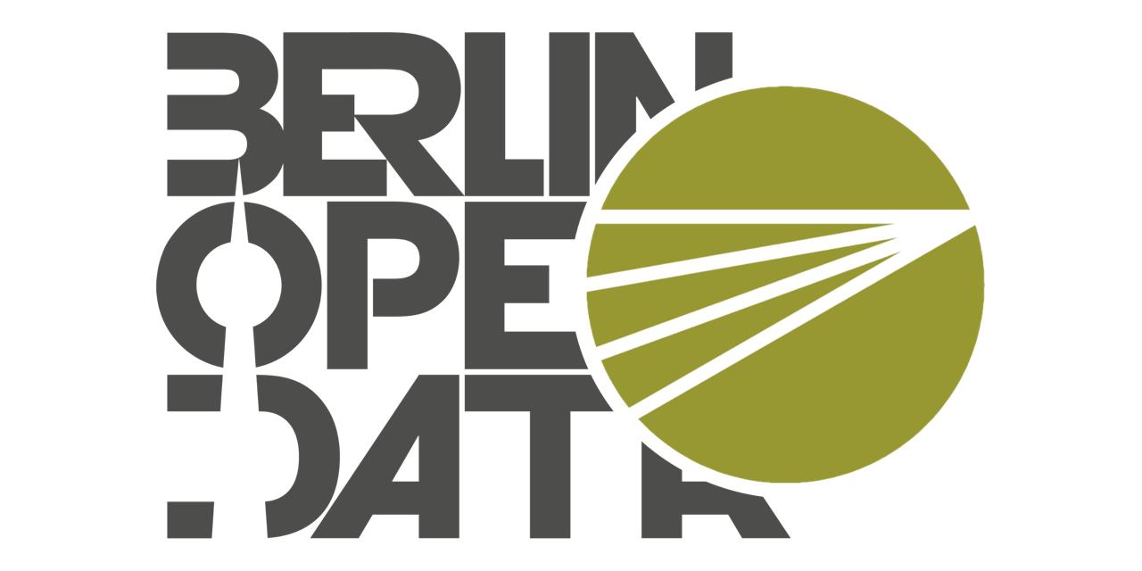 broker berlin crypto trading bots kryptopie