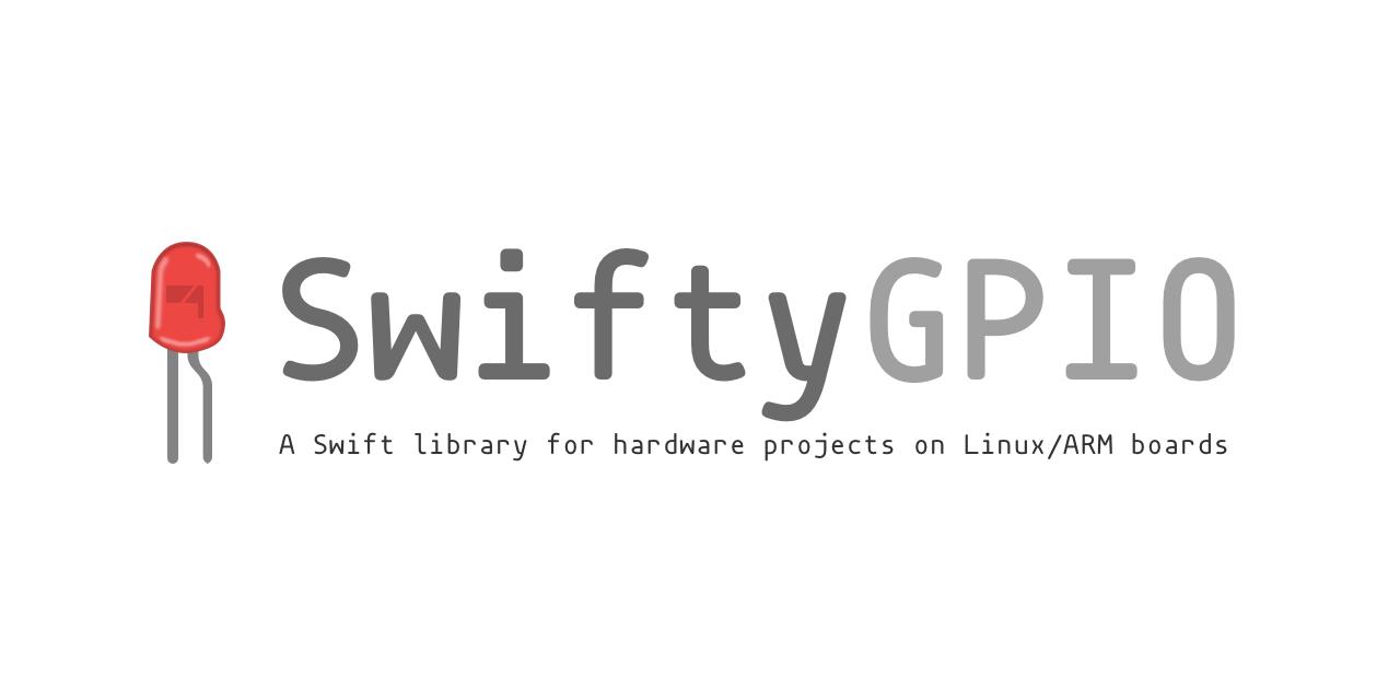Wiringpi2 Python Pwm