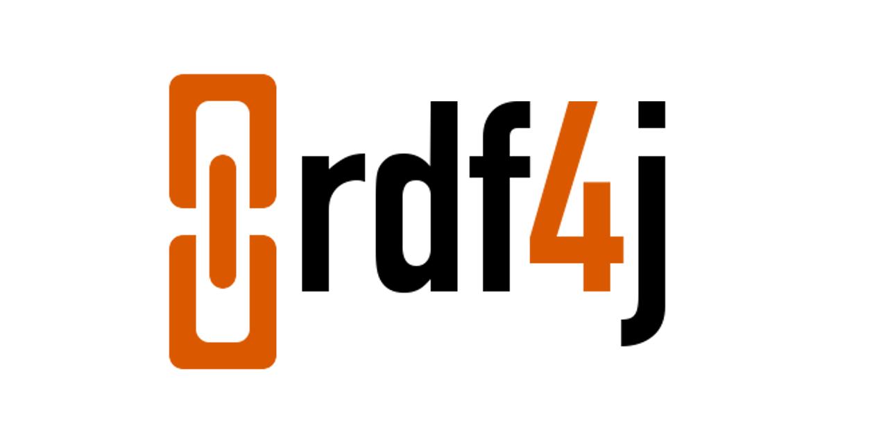 rdf4j