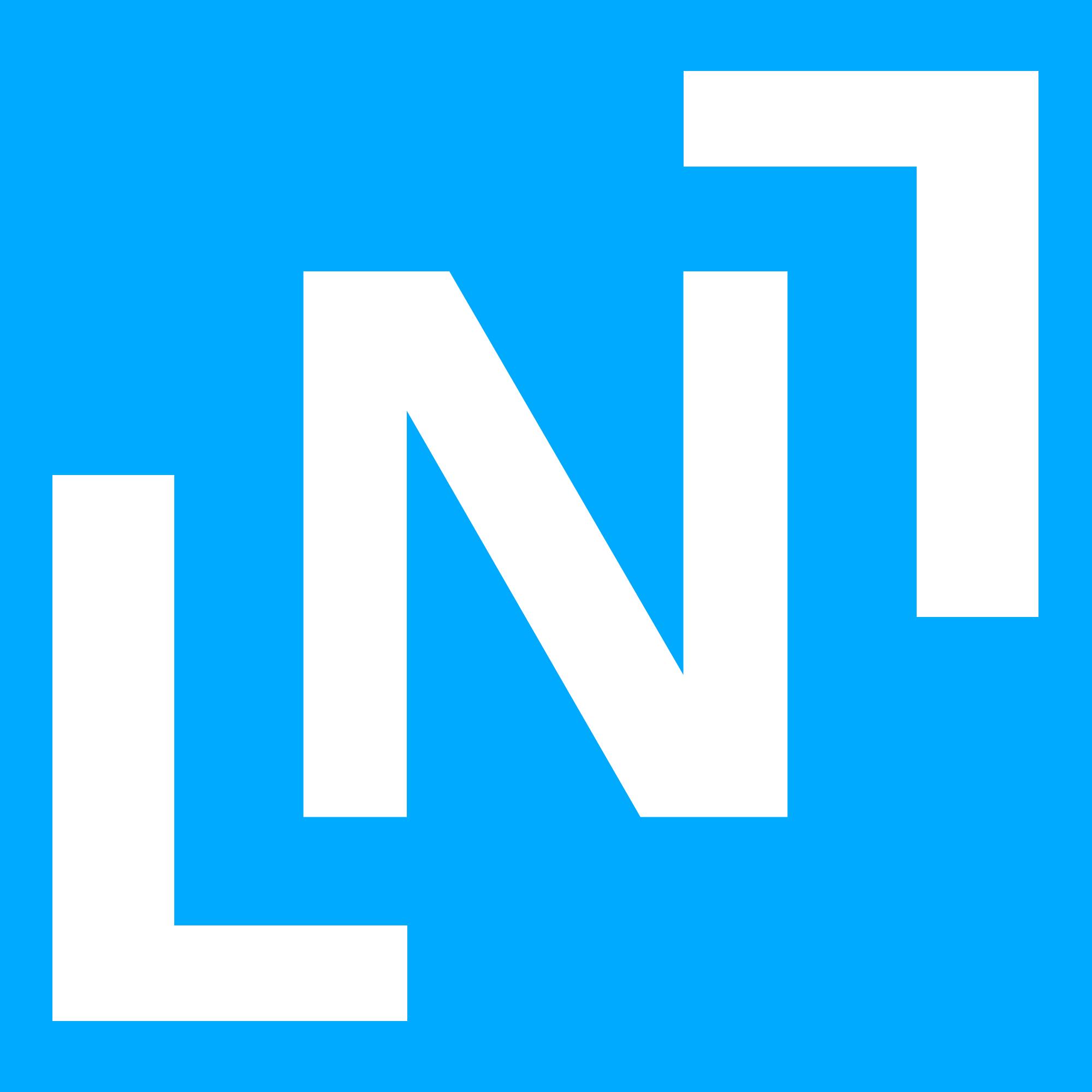GitHub - RevenantX/LiteNetLib: Lite reliable UDP library for Mono