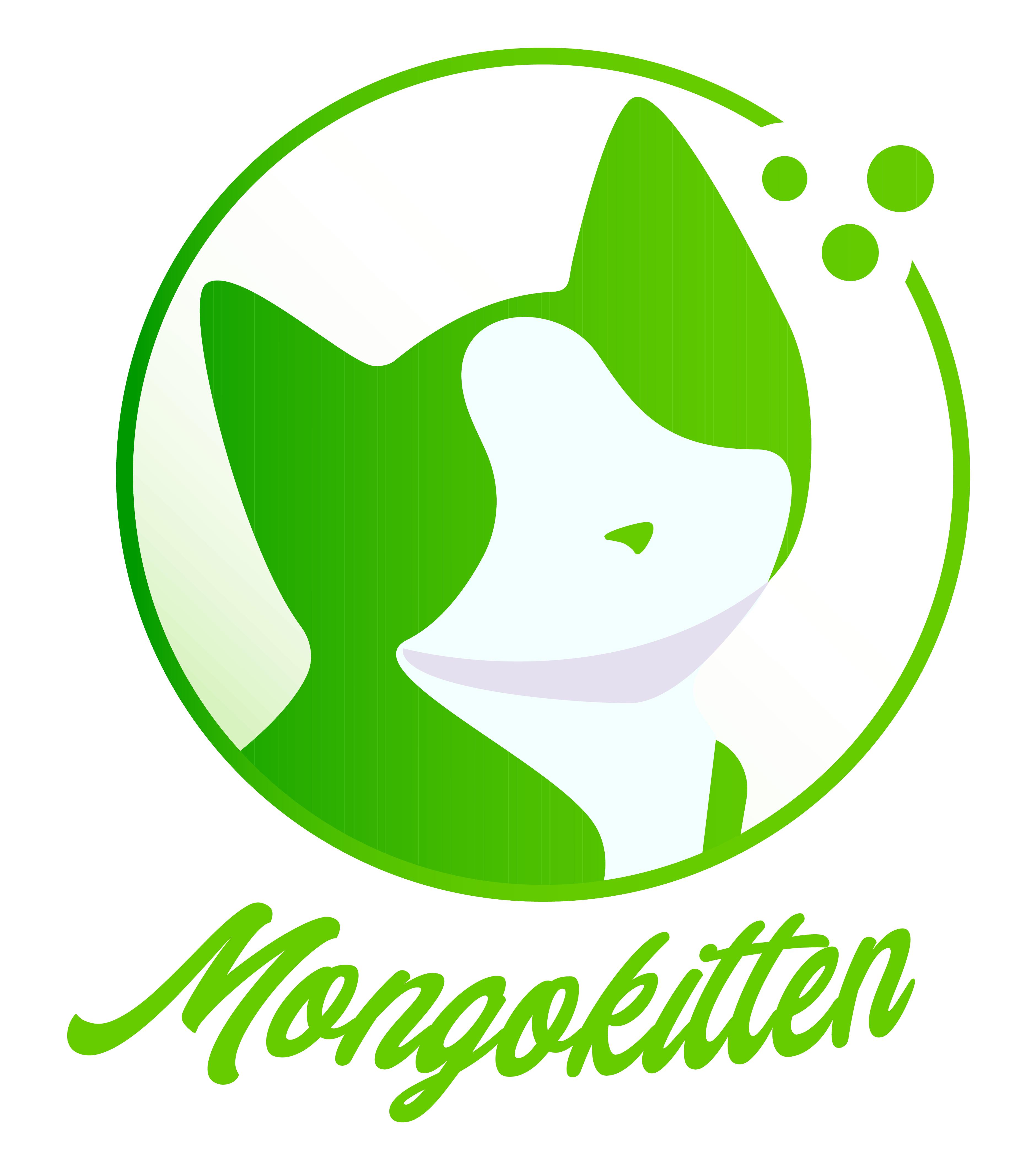 MongoKitten