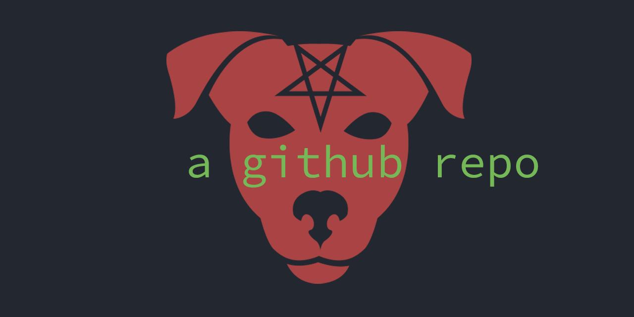 guessing-game · GitHub Topics · GitHub