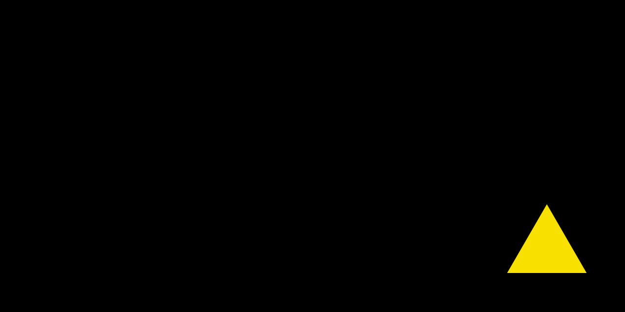ostrio