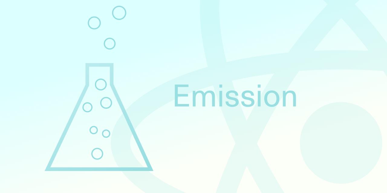 GitHub - artsy/emission: React Native Components