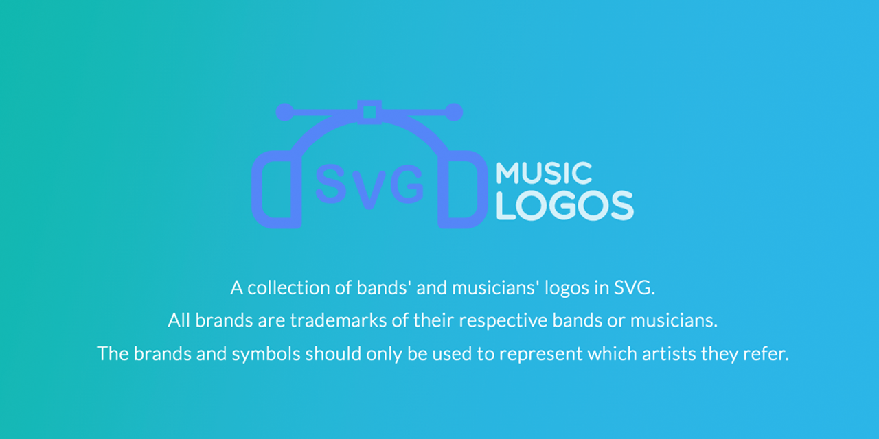 svg-music-logos