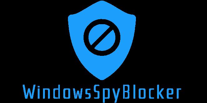 wireshark · GitHub Topics · GitHub