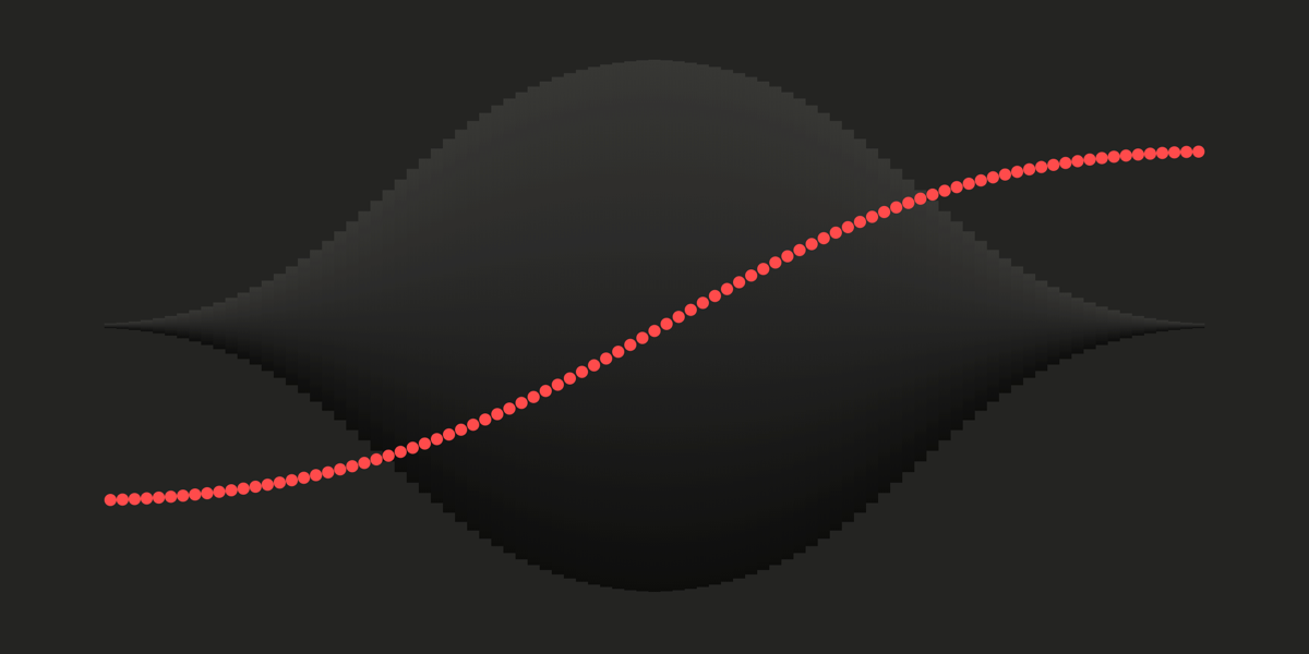 GitHub - juliangarnier/anime: JavaScript animation engine