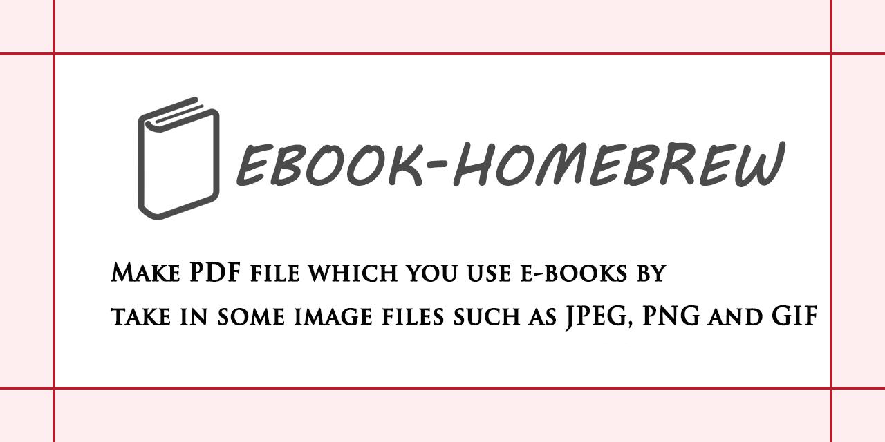e-books · GitHub Topics · GitHub