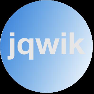 jqwik