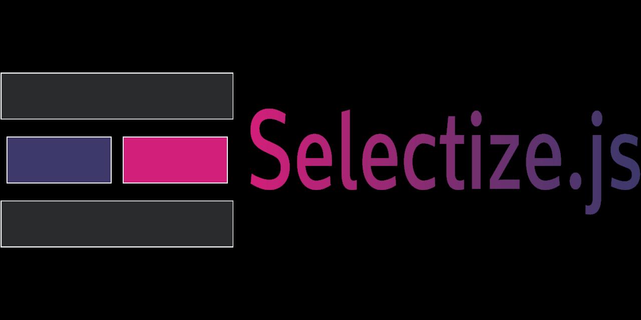 selectize.js