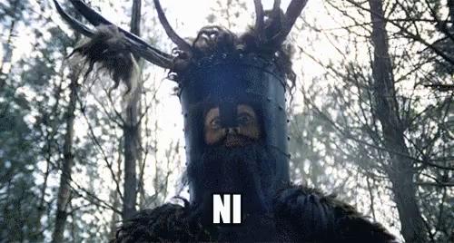 NI-PYT
