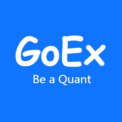 bitmex · GitHub Topics · GitHub