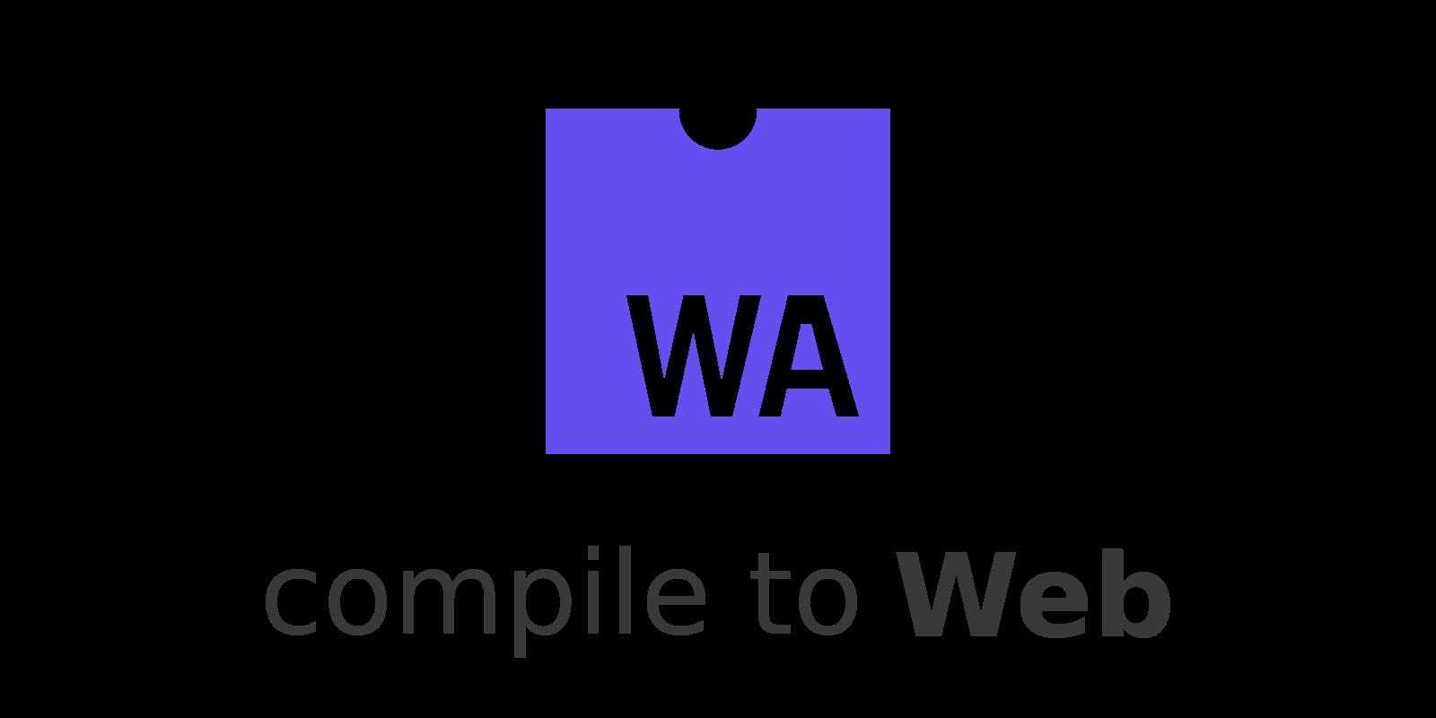 web-assembly · GitHub Topics · GitHub