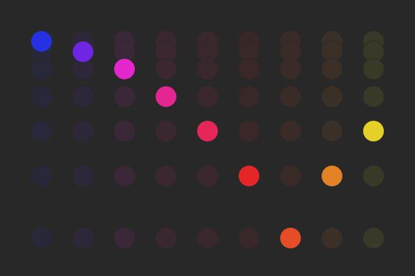 bouncy-ball/examples/greensock at master · sparkbox/bouncy