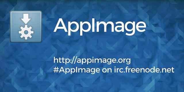 AppImageSpec