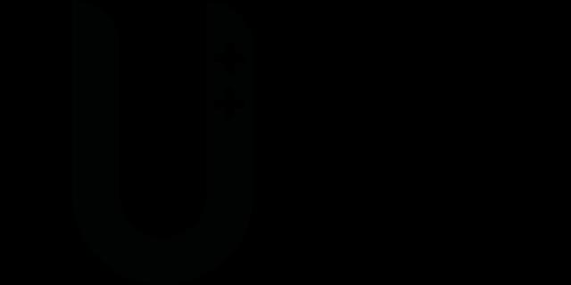 wrapper · GitHub Topics · GitHub