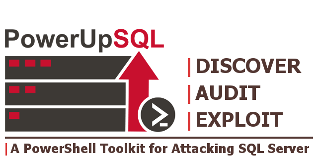 SQL Server Connection String Cheat Sheet · NetSPI/PowerUpSQL Wiki