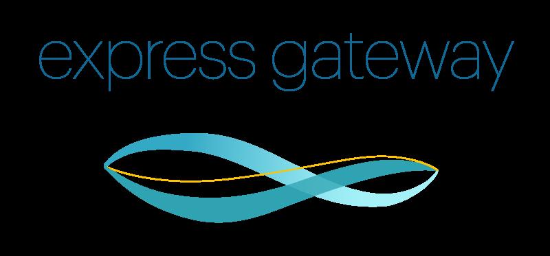 express-gateway