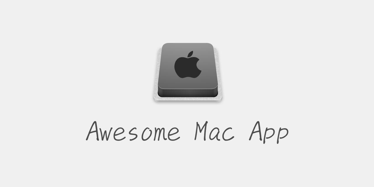 Github Mac No Sleep App
