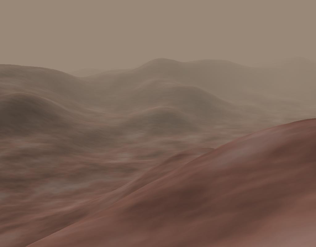 terrain · GitHub Topics · GitHub