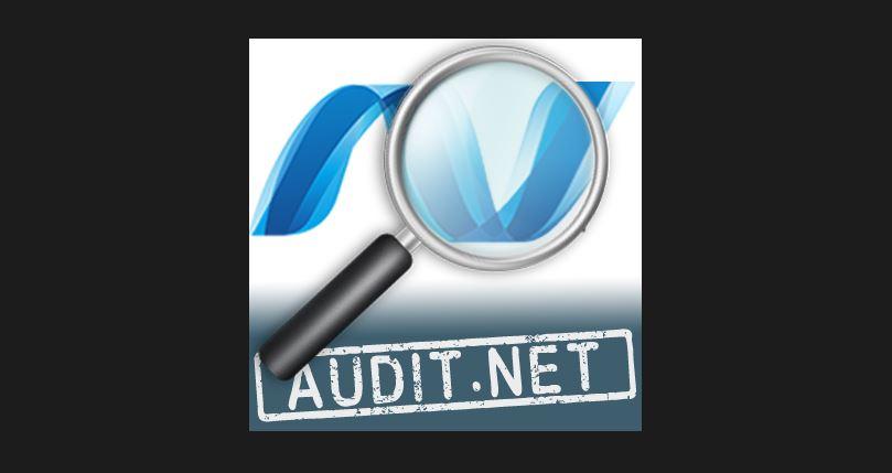 Audit.NET