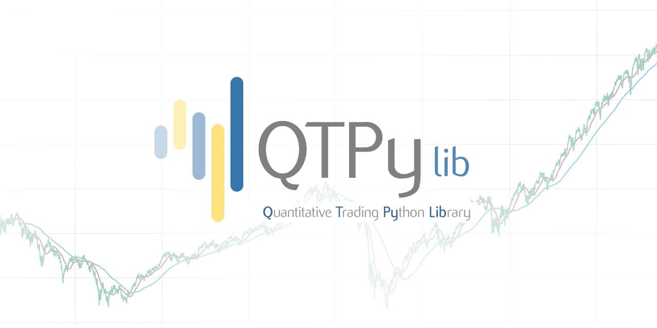 algorithmic-trading · GitHub Topics · GitHub