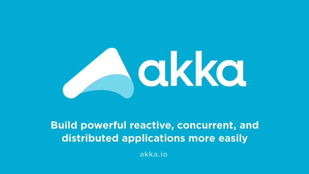 akka-http