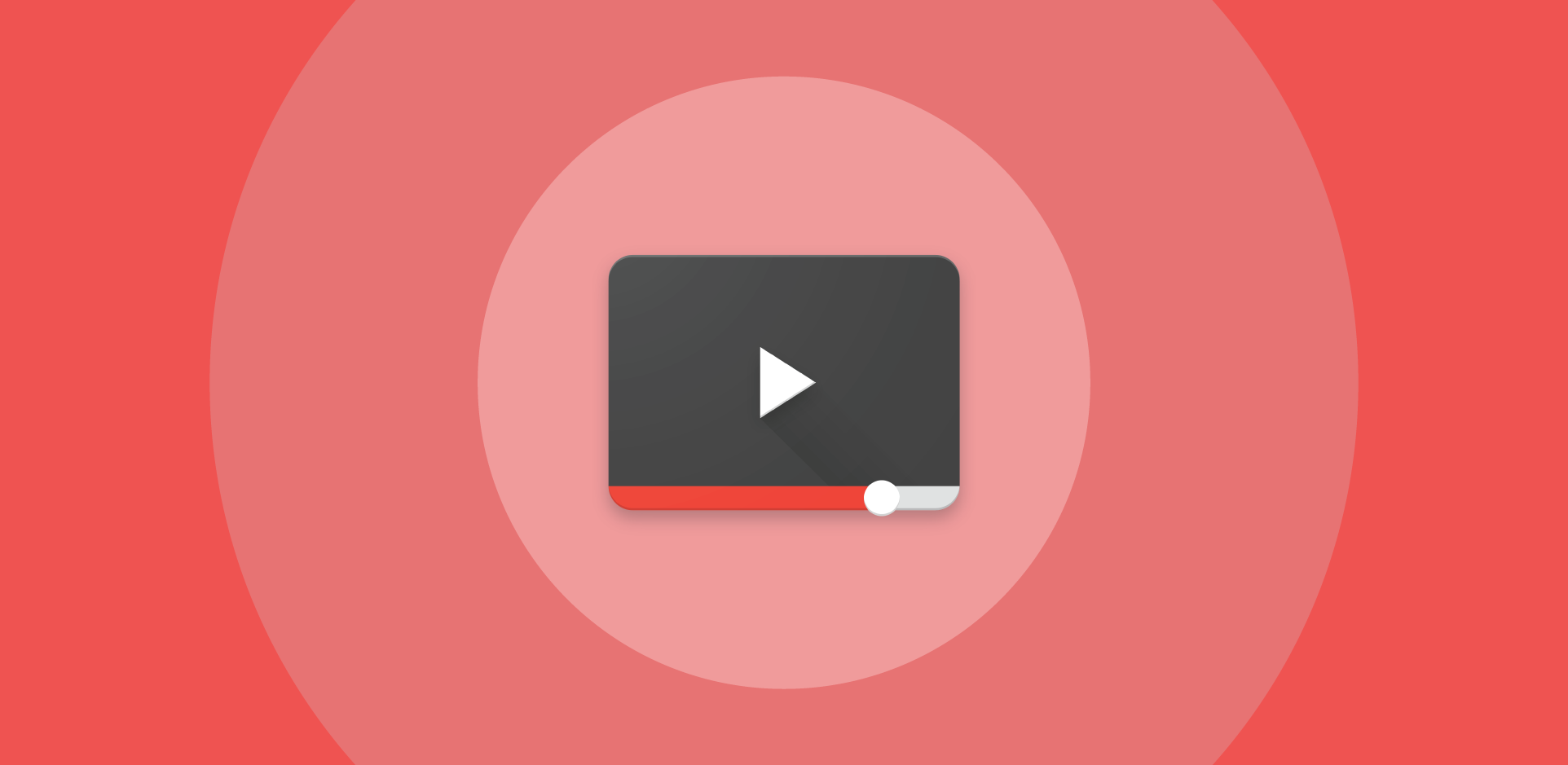 android-youtube-player