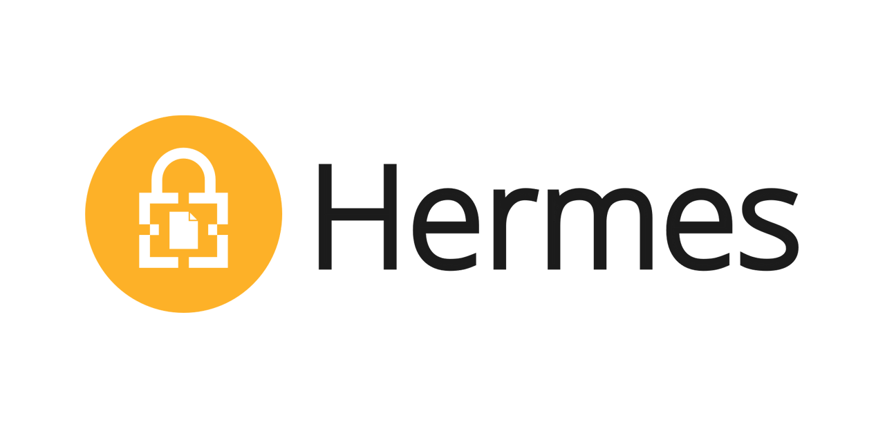 hermes-core