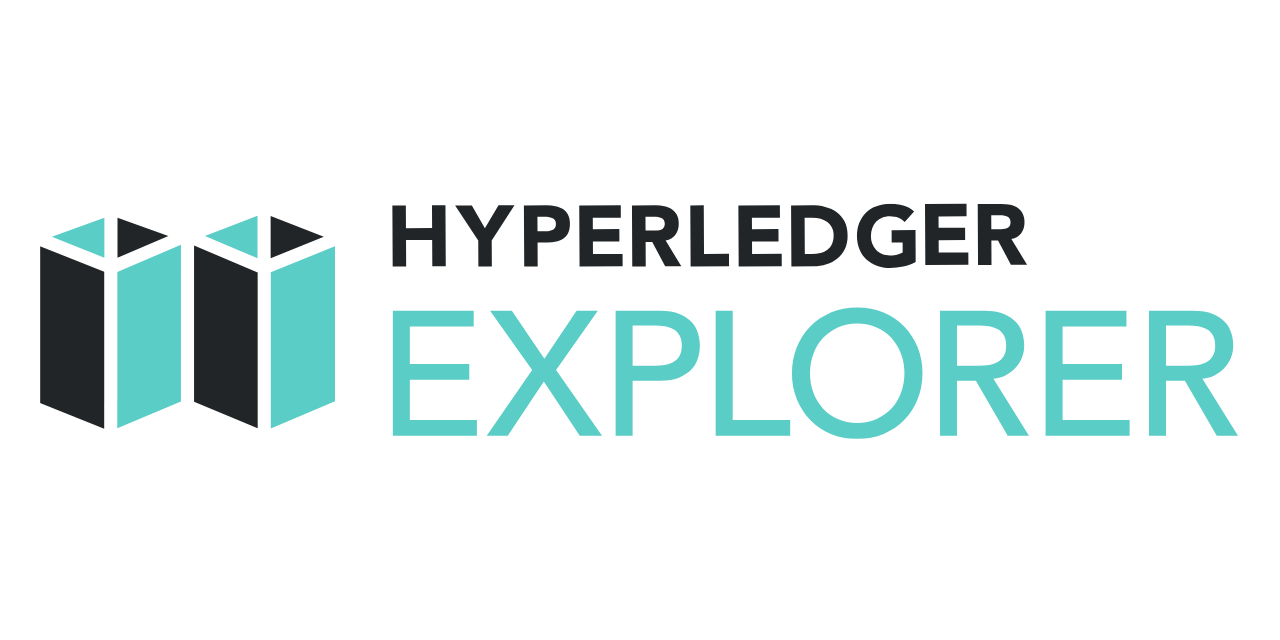 blockchain-explorer/TROUBLESHOOT md at master · hyperledger