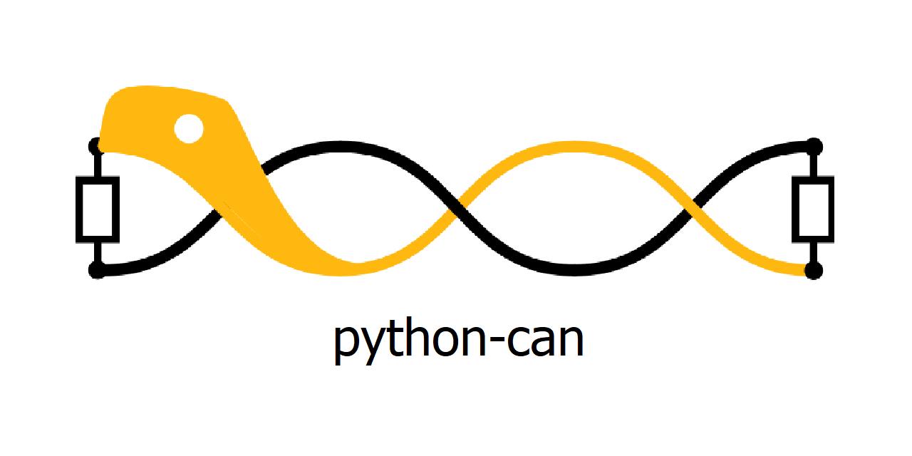 python-can