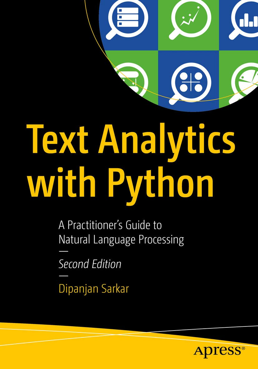 text-analytics-with-python