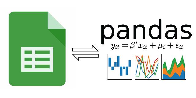 data-analytics · GitHub Topics · GitHub