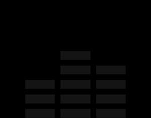 php-memory-profiler