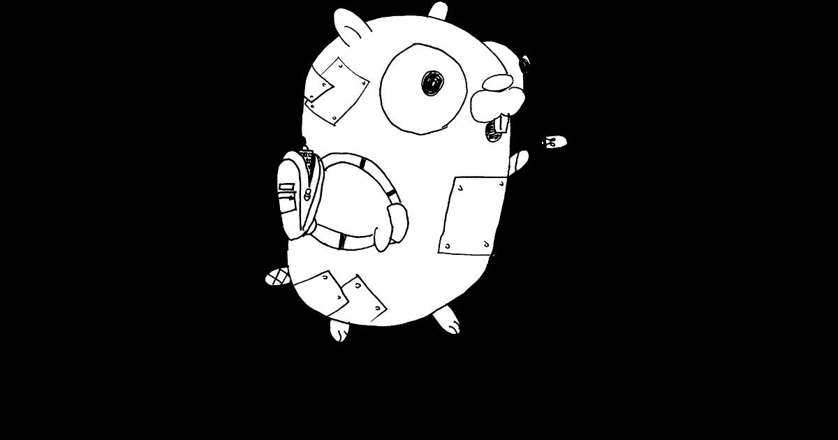 ssd1306 · GitHub Topics · GitHub