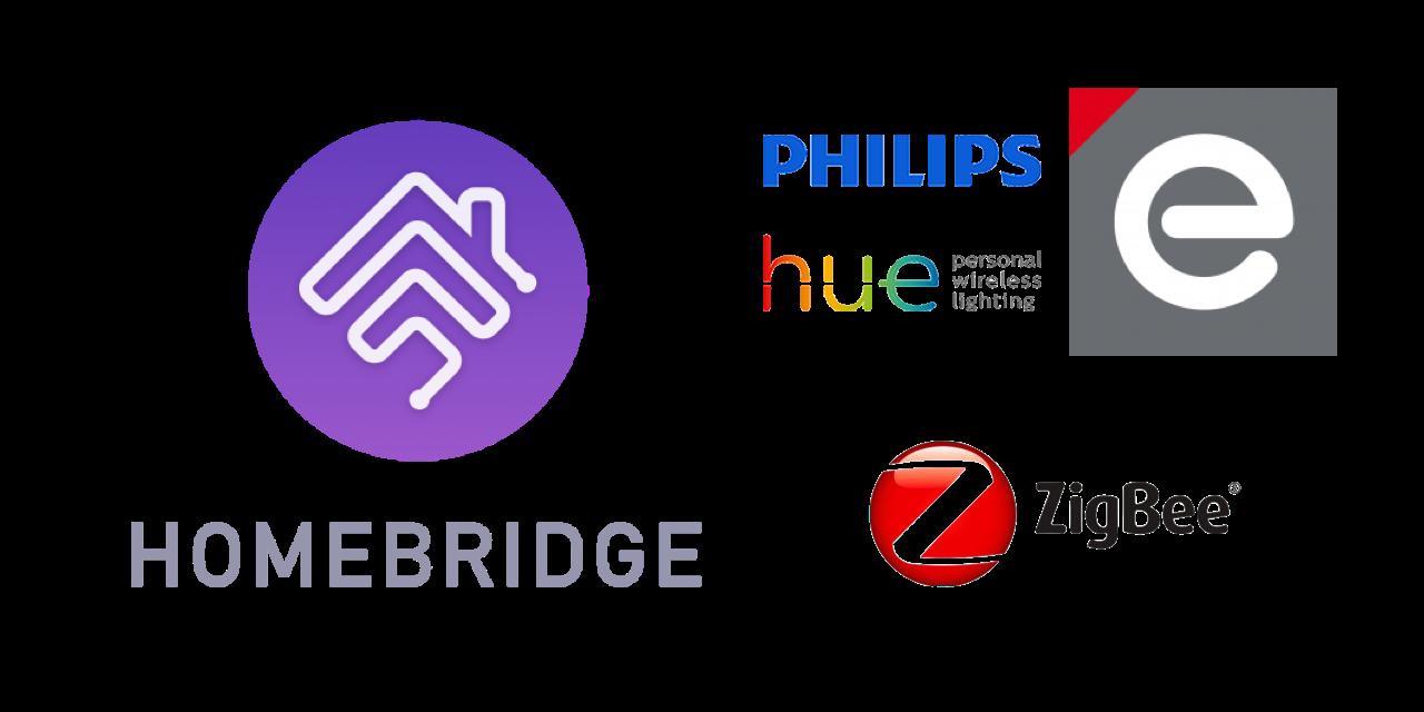 homebridge-hue