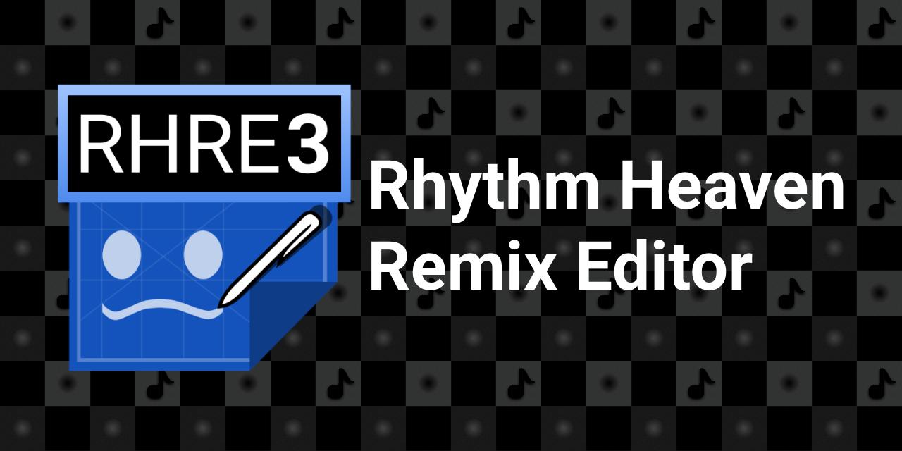 rhythm-game · GitHub Topics · GitHub