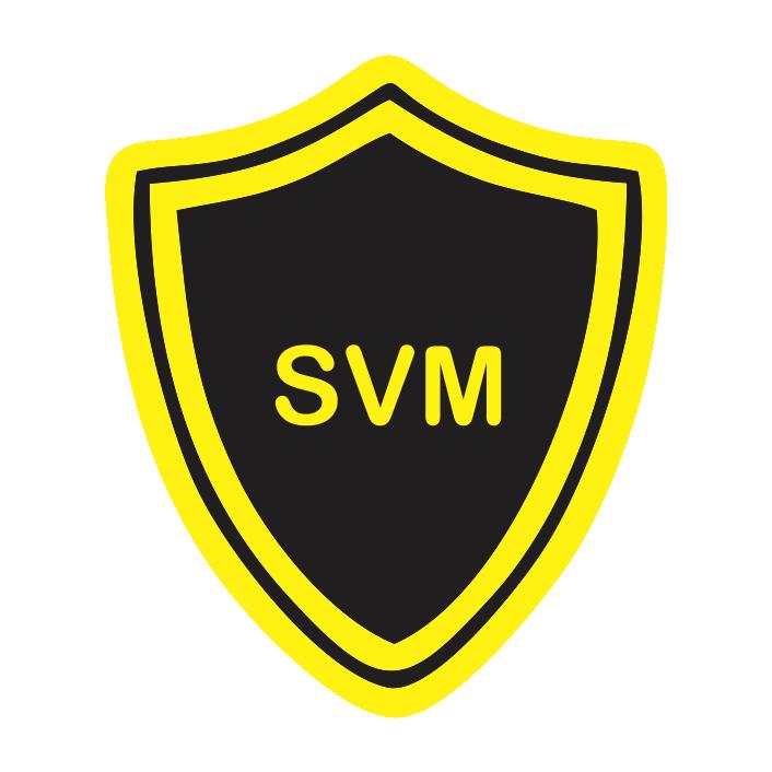 vulnerability-management · GitHub Topics · GitHub