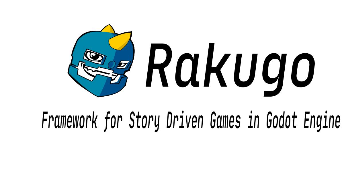 Rakugo-archive