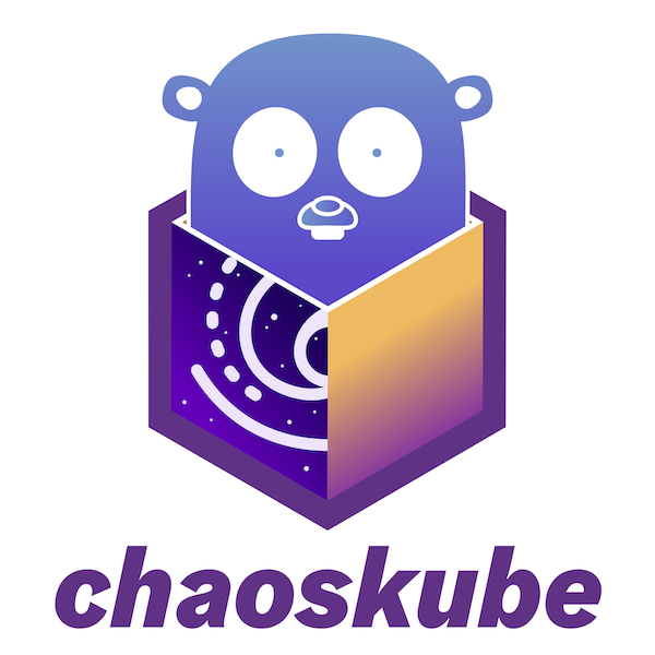 chaoskube