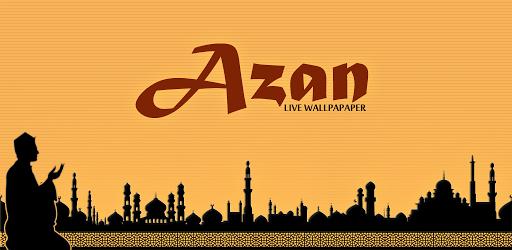 Prayer-Times-Azan-Android