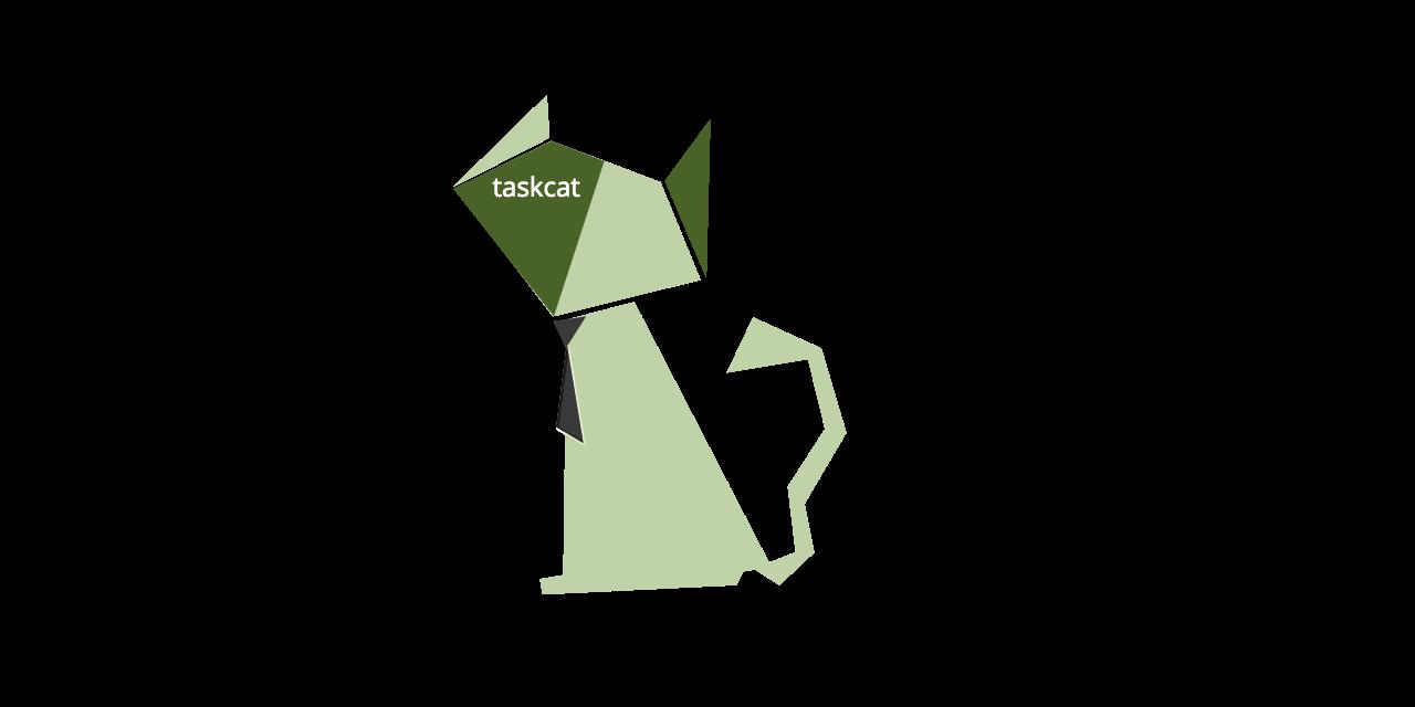 taskcat