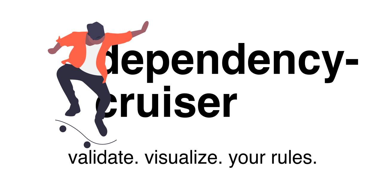 dependency-cruiser