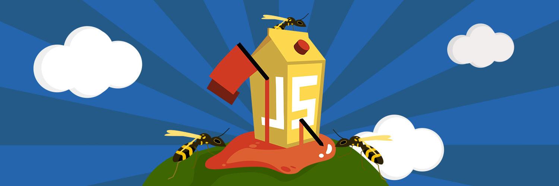 juice-shop-ctf