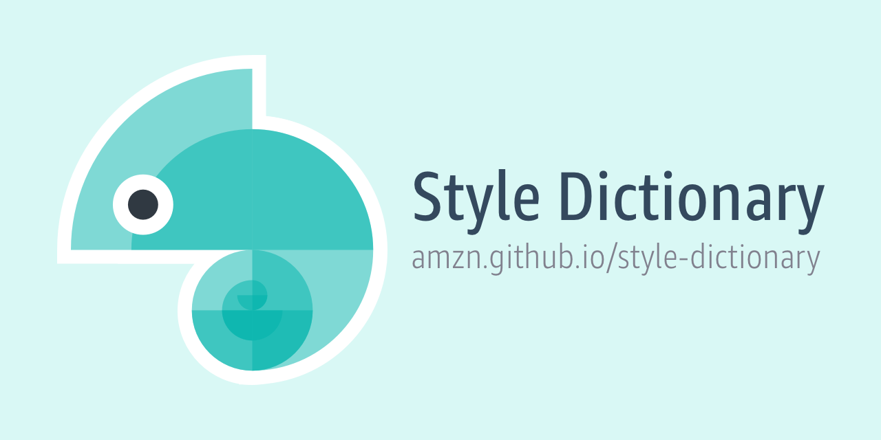 style-dictionary