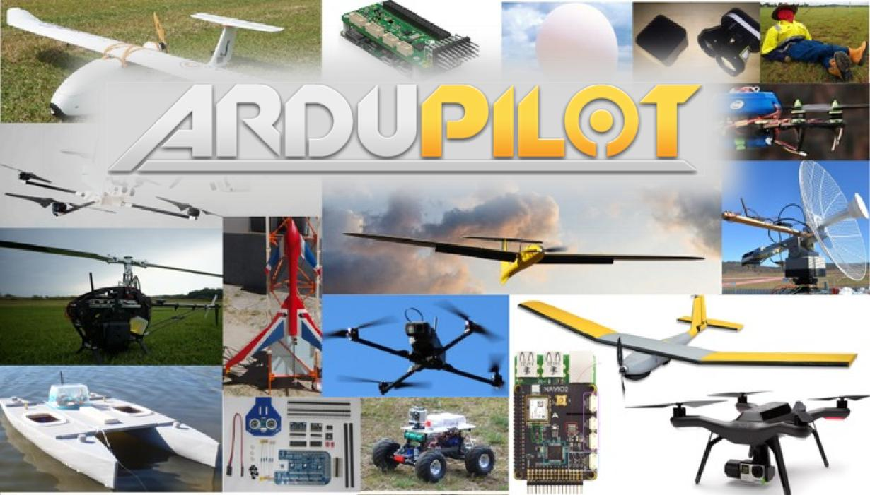 GPS: investigate GPS week roll-over event · Issue #10650 · ArduPilot