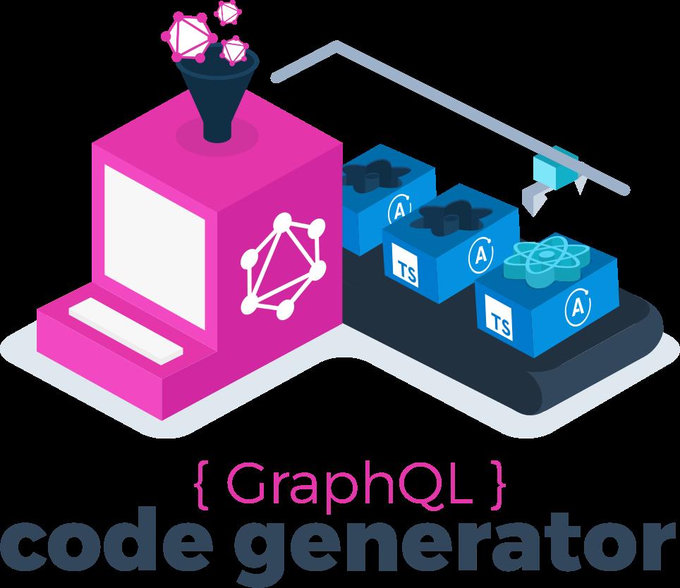 graphql-code-generator