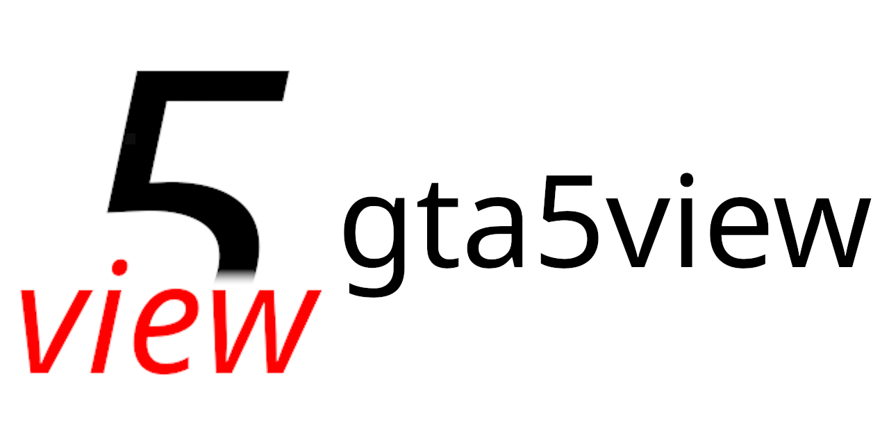 gta5 · GitHub Topics · GitHub